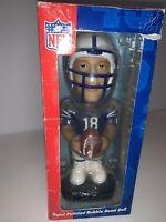 Peyton Manning Vintage Bobblehead