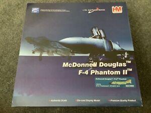 "Hobby Master  1:72   HA1996   McDonnell Douglas F-4 Phantom  "" Freelancers """