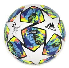 2019 -20 Uefa Champions League Adidas Finale 19 Official Match Ball (Excellent)5