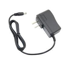 AC Adapter for ProForm 110R BIKE EXERCISER 831219421 / 831239531 Power Cord
