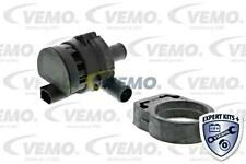 Additional Water Pump Fits MERCEDES Sprinter Vito VW Crafter 30-35 30-50 2002-