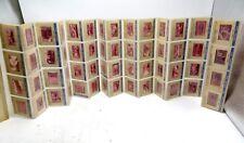 Vintage Lot of 60 Souvenir Kodak Slides of Vatican City - Cineflash
