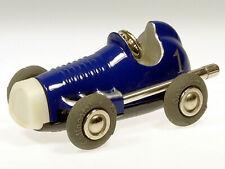 Schuco micro-racer Jot usa vert 1042 # 166
