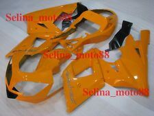 FAIRING Set Cowl For Triumph 2003-2005 Daytona 600 650 Daytona600 Plastic Kit 01