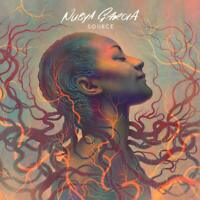 Garcia,Nubya - Source (2lp) [Vinyl LP] LP NEU OVP VÖ 21.08.2020