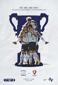 Preston North End v Cheltenham Town - Carabao Cup 3rd Round - 21 September 2021