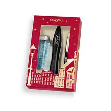 Lancôme Doll Eyes Gift Set