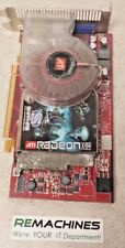 Sapphire ATI Radeon X850 XT 256MB  PCI-e Video Graphics Card H8442 TESTED! FS!