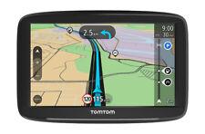 GPS portátiles TomTom TomTom Start 62 para coches