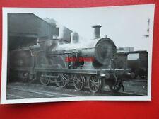 PHOTO  SR EX SECR CLASS B1 LOCO NO 1021  BR 31021
