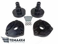 Complete Lift Kit 30mm for Mercedes-Benz VITO 2014-present