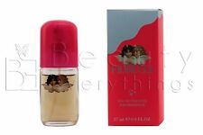 Fiorucci by Fiorucci Parfums 0.9oz / 27ml Eau De Toilette Spray NIB For Women
