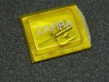 diamant / saphir / pointe de lecture Zafira 6820 pour Telefunken A10/1