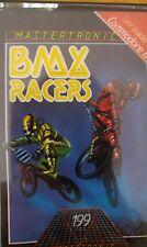BMX Racers C 64 cassette audio (Game, Instructions, emballage)