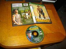 Crocodile Dundee 2 (DVD, 2001, Checkpoint)