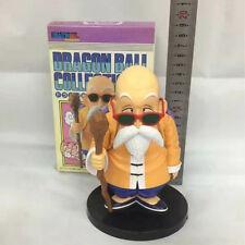 Dragon Ball Master Roshi  base figure PVC figures doll Figurine States