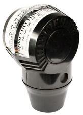 Vergaser synchronisieren Werkzeug/airflowmeter, Weber, delortto, IDF, DRLA etc V...