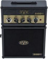 EVH Micro Stack EL34 Mini combo per chitarra da 1W