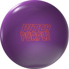 13lb Storm Pitch Purple Bowling Ball NEW!