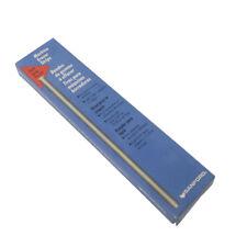 New SANFORD Machine Eraser Strips NO.72(75213) dark gray for ink testing EF72 t