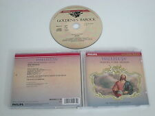 Archiv/della arrivo del Messia-Sir Neville Marriner (PHILIPS 454 413-2) CD Album