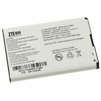 ZTE Li3715T42P3h654251 BATTERY FOR  U722   U235   U230   U700 1500mAh