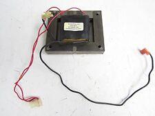 Scientific Atl 509106-E Transformer *Xlnt*