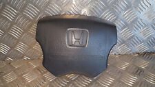 Airbag volant conducteur - Honda Accord V (5) coupe phase 2