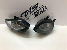 Bmw S1000RR Gen 3 2015-2018 Oem Genuine Headlights