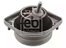 FEBI Right Engine Mounting Fits BMW E38 E39 94-04 22111097252