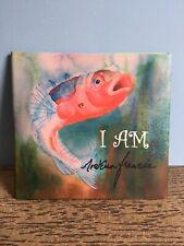I Am By Rowena Francis 2004 0-9759817-0-6 Rimfire Publishing