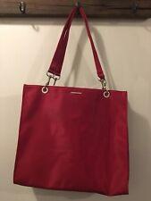 Perry Ellis Purse Red Ladies' Bag