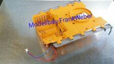 6740 Batteriefach ohne Deckel Bagger Liebherr  Siku control 1 :  32
