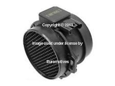 BMW e46 e83 e85 Air Mass MAF Sensor Flow meter OEM e85