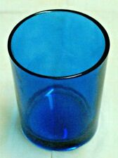 """1-""""Premium"""" Brand Votive Holder-In This Deal~U-Choose The Color"""