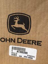 John Deere Bracket OEM AT395399