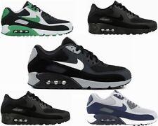Zapatillas deportivas de hombre Nike