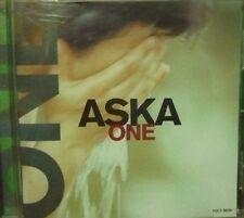 Aska ( Chage and Aska ) - One