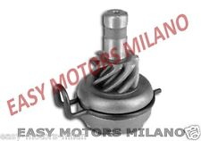 Ingranaggio messa in moto kymco Agility R12 R16 Like Dink Super8 People s 50 4t