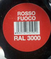 SPRAY ACRILICO 400ML. SECADO RAPIDO.MAS DE 30 COLORES A ELEGIR.MULTISUPERFICIES