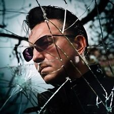 Hollow Meadows 0825646054473 by Richard Hawley CD
