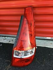 2008-2012 Hyundai Elantra Touring Passenger Side Right Taillight Tail Light