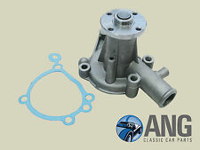 AUSTIN MINI Mk1 850, 1000 '59-'67 WATER PUMP & GASKET GWP132