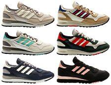 Adidas Originals Lowertree Hombre Zapatillas Deportivas para Running Zapatos