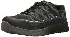KEEN Utility Men's Asheville Alloy Toe ESD Industrial and Construction 10.5 D