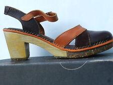 Art Amsterdam 313 Chaussures Femme 41 Sandales Escarpins Espadrilles UK8 Neuf