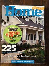 Herkömmliche Home Designs von Homestyles Shop #5335