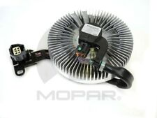 Radiator Cooling Unit Mopar 68155609AB