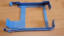 Festplatten-Einbaurahmen für Dell Precision T3600 T3610 T5600 T5610 Caddy DN8MY