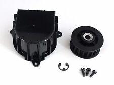 LiftMaster Garage Door Opener Belt Cap Retainer Kit, 041C0589-2
